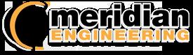 Meridian Engineering